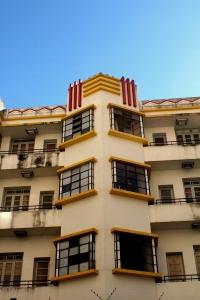 Investice do nemovitostí - výnosy